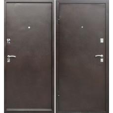 Металлическая дверь ТЕХНИК